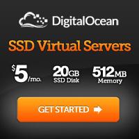 ssd-virtual-servers-200x200